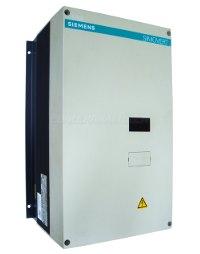 Reparatur Siemens 6se2005-2aa00