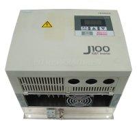 Weiter zum Reparatur-Service: HITACHI J100-015SFE2 FREQUENZUMRICHTER