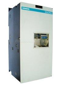 Reparatur Siemens 6ra2477-6ds22-0