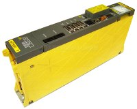 3 QUICK REPAIR A06B-6096-H101 WARRANTY FANUC