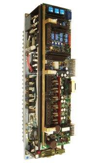 Reparatur Okuma Bl-d50a