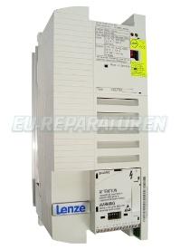 1 LENZE REPARATUR E82EV402 4C040