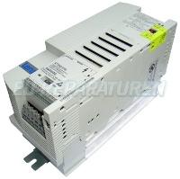3 QUICK REPAIR E82EV402 4C040 FREQUENCY INVERTER LENZE