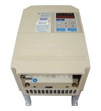 2 REPAIR SERVICE CIMR-PCC41P5 YASKAWA VARISPEED 606PC3