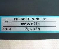 5 TYPENSCHILD FR-SF-2-5.5K