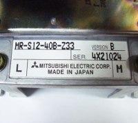 4 TYPENSCHILD MR-S12-40B-Z33