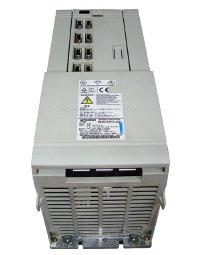 2 QUICK REPAIR MDSC1SPX-220 MITSUBISHI SERVICE