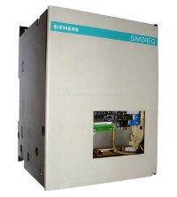 Reparatur Siemens 6ra2325-6dv61-0