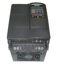 2 MICROMASTER 420 REPAIR SERVICE 6SE6420-2AD31-1CA1 SIEMENS