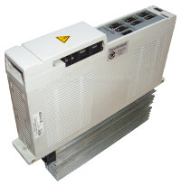 3 QUICK REPAIR MDS-A-V1-35 FREQUENCY INVERTER