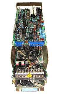 2 AUSTAUSCH CACR-SR44BB1CSY184 YASKAWA SERVO-CONTROLLER