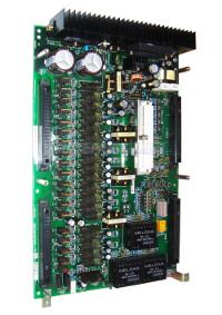 Reparatur Mitsubishi Rf23e-bn634e167g51