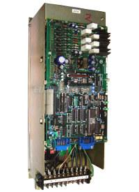 Reparatur Yaskawa Cacr-ir44sb