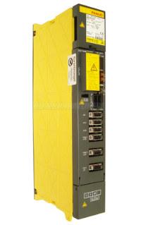 Reparatur Fanuc A06b-6079-h102