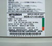 4 TYPENSCHILD MDS-C1-V2-4520