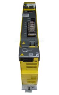 2 REPAIR SERVICE A06B-6121-H006 FANUC WARRANTY