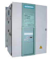 Reparatur Siemens 6ra7078-6dv62-0-z