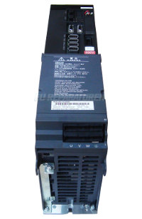 2 REPAIR SERVICE MDS-DH-V2-8040 WITH WARRANTY