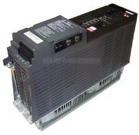 3 AUSTAUSCH MDS-DH-V2-8040 ACHSVERSTAERKER MITSUBISHI