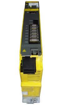 2 AUSTAUSCH A06B-6111-H002 FANUC SERVO AMPLIFIER