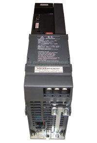 2 AUSTAUSCH MDS-DH-CV-185 MITSUBISHI POWER SUPPLY