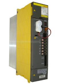 Reparatur Fanuc A06b-6096-h305