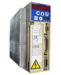 Reparatur Panasonic Msd083m1xx35