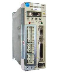 Reparatur Yaskawa Sgdm-04ac-sd2b