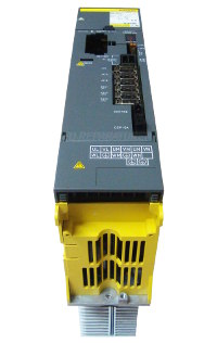 2 REPAIR A06B-6096-H307 EXCHANGE FANUC