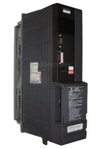 1 MITSUBISHI REPARATUR MDS-DH-CV-110 POWER SUPPLY UNIT