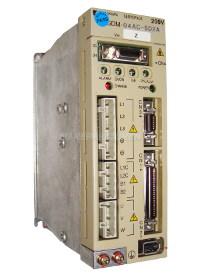 Reparatur Yaskawa Sgdm-04ac-sd2a