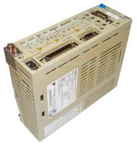 2 AUSTAUSCH YASKAWA SGDM-04AC-SD2A SERVOREGLER