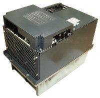3 REPAIR SERVICE MDS-DH-SP-200 MITSUBISHI MIT GARANTIE