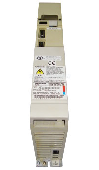 2 REPAIR MDS-B-CVE-75 PSU MITSUBISHI