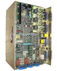 Weiter zum Reparatur-Service: FANUC A06B-6055-H212 SPINDEL-CONTROLLER