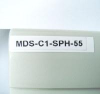 4 TYPENSCHILD MDS-C1-SPH-55