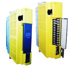 Service-Dienstleistungen Fanuc A06B-6066-H266