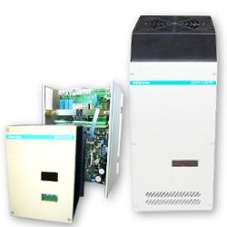 Service-Dienstleistungen Siemens 6SE2102-1AA02