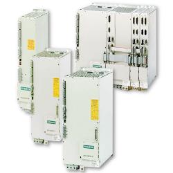 Service-Dienstleistungen Siemens 6SN1146-1BB00-0DA1