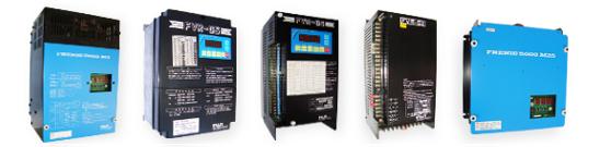 Reparatur Fuji Electric