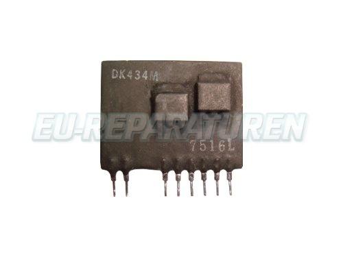 SHOP, Kaufen: MITSUBISHI ELECTRIC DK434M HYBRID IC