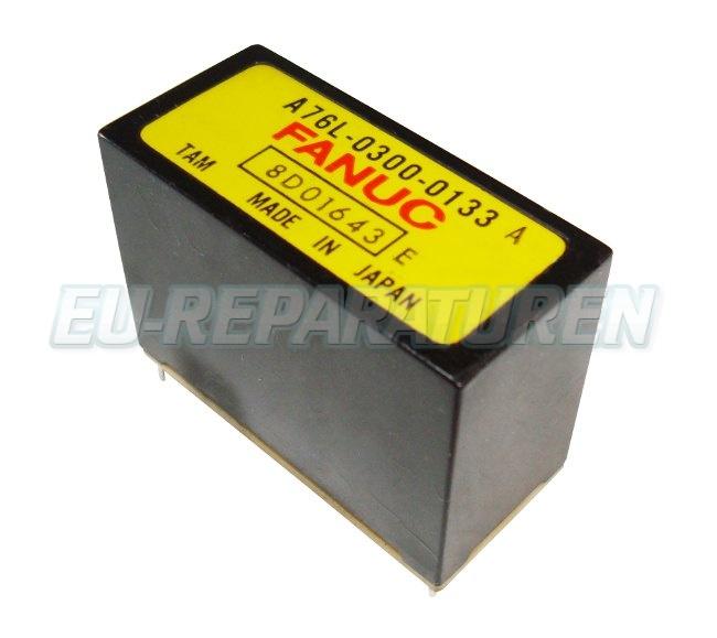 SHOP, Kaufen: FANUC A76L-0300-0133 ISOLATION AMPLIFIER