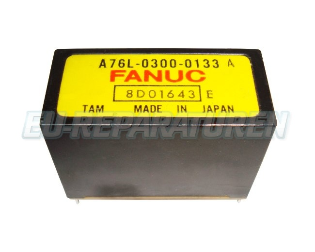 SHOP, Kaufen: FANUC A76L-0300-0133 ISOLATION AMPLIFIER