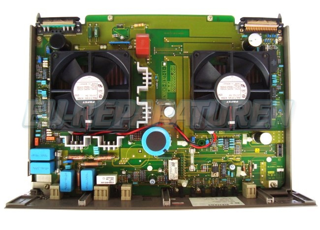 SHOP, Kaufen: SIEMENS 6ES5955-3NA12 POWER SUPPLY