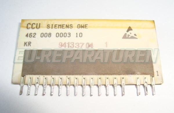 VORSCHAU: SIEMENS 462008000310 HYBRID IC