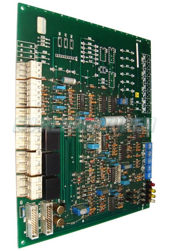 SHOP, Kaufen: SIEMENS C98043-A1098-L11 BOARD
