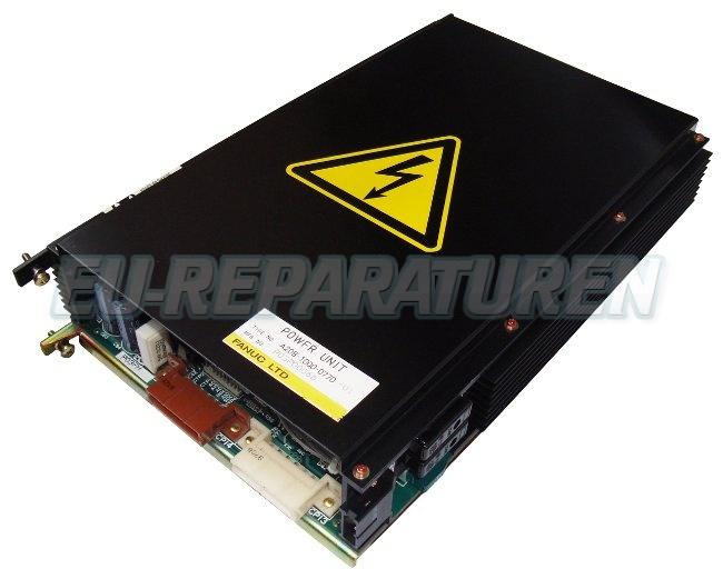 VORSCHAU: FANUC A20B-1000-0770-01 POWER SUPPLY