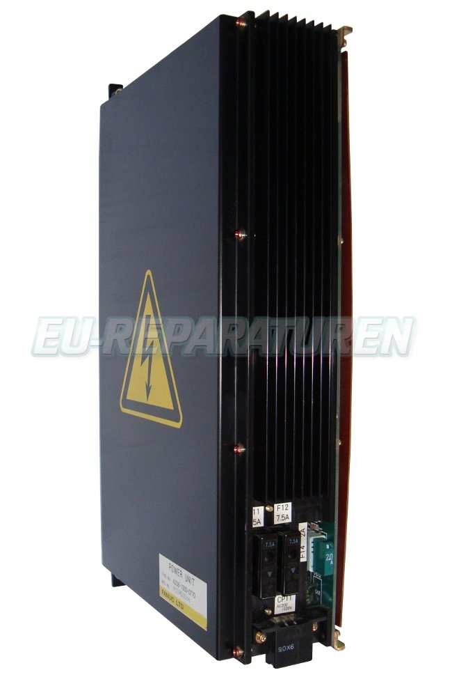 SHOP, Kaufen: FANUC A20B-1000-0770-01 POWER SUPPLY