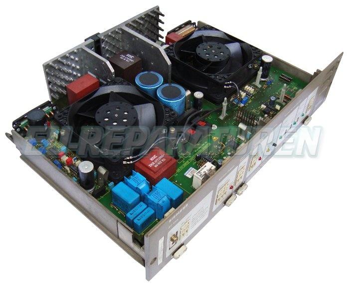 SHOP, Kaufen: SIEMENS 6ES5955-3LC14 POWER SUPPLY
