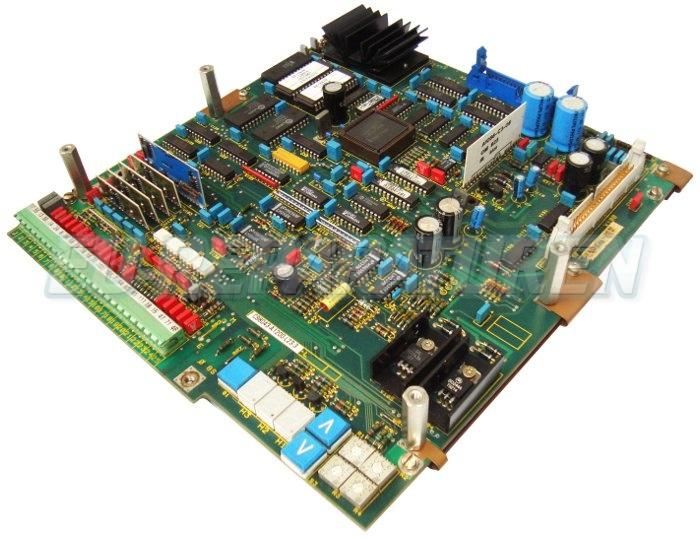 SHOP, Kaufen: SIEMENS C98043-A1200-L23- BOARD
